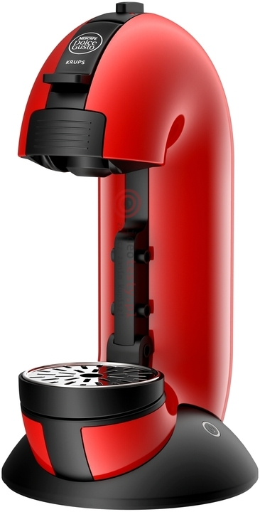 KRUPS Dolce Gusto KP3006