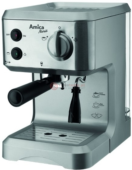 AMICA Neris CD 3011