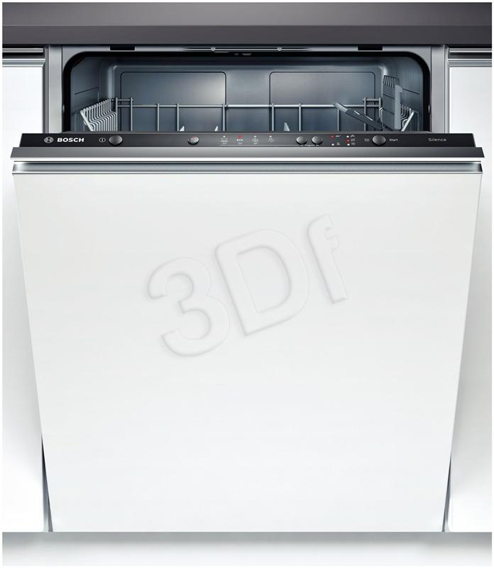 BOSCH SMV 40D00EU (60cm, panel zintegrowany)