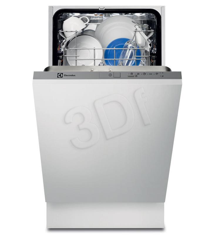 ELECTROLUX ESL 4200LO (45 cm, panel zintegrowany)