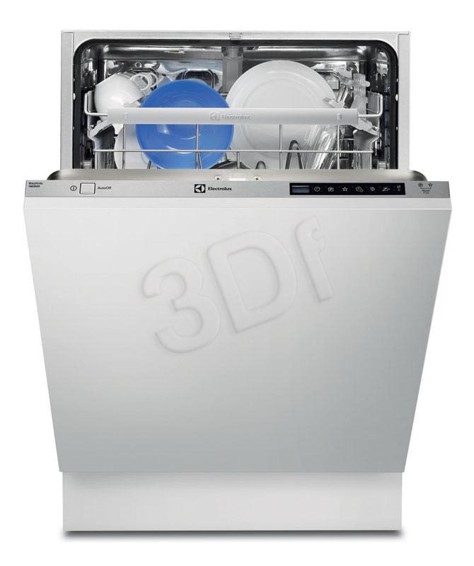 ELECTROLUX ESL 6601RA (60cm, panel zintegrowany)