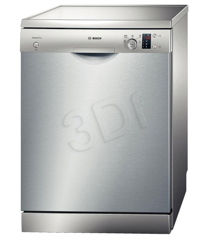 Bosch SMS50D38EU