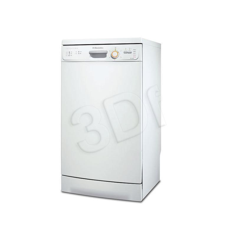 ELECTROLUX ESF 43020 (szer.45cm/ biała)