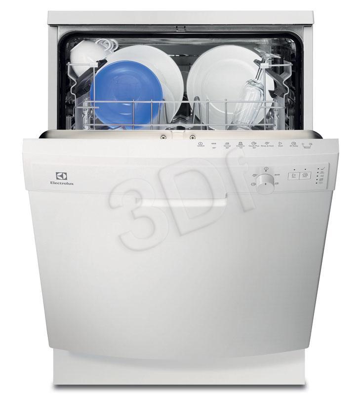 ELECTROLUX ESF 6210 LOW (szer.60cm/ biała)
