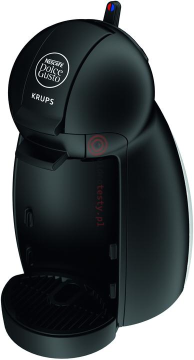 KRUPS KP1000