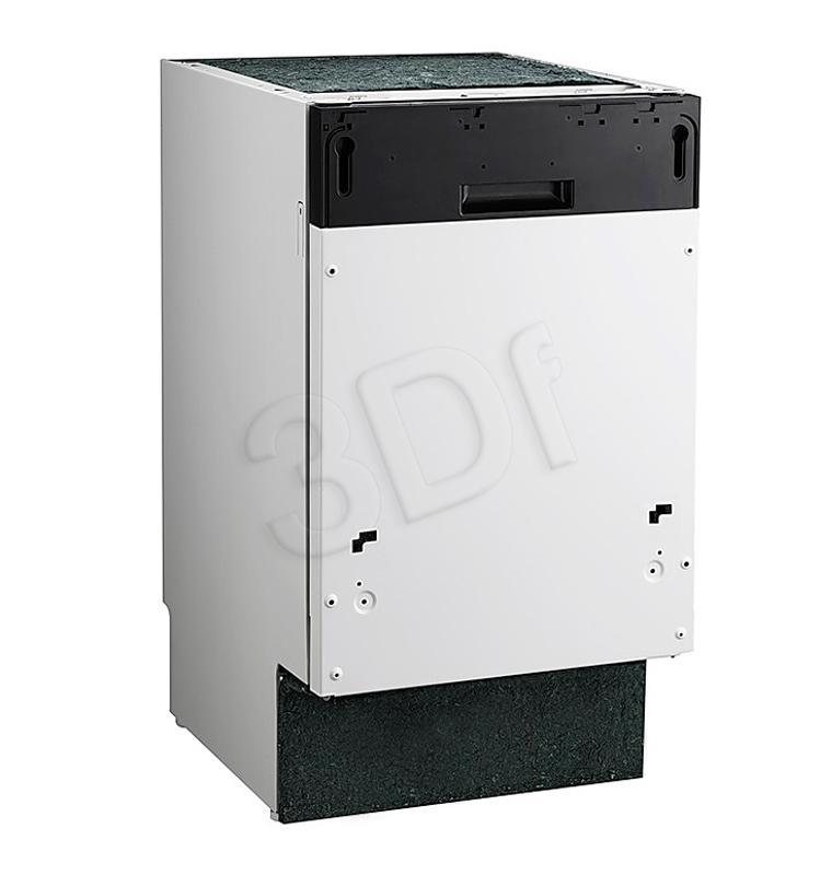 SAMSUNG DMM 770 B (45cm, panel zintegrowany)