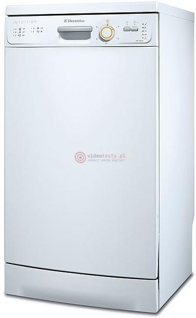 ELECTROLUX ESF43010