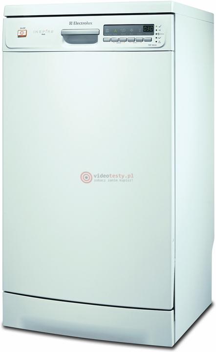 ELECTROLUX ESF46010