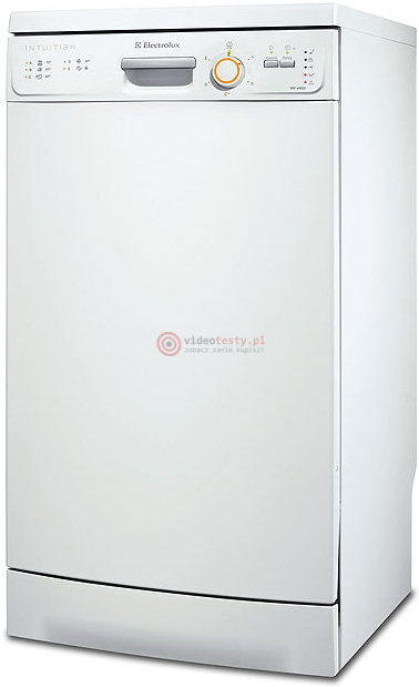 ELECTROLUX ESF43020W