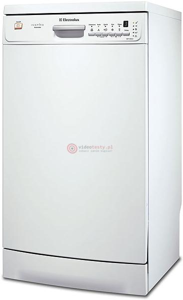 ELECTROLUX ESF45012