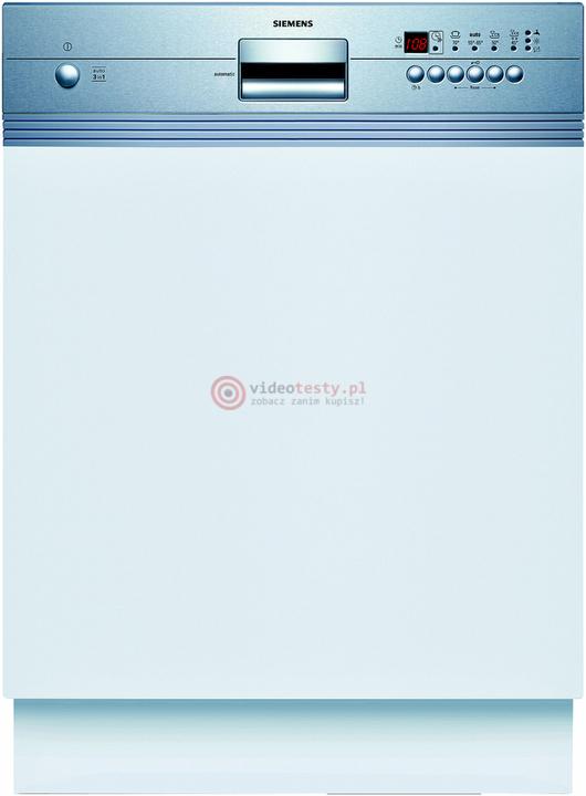 SIEMENS SE 54M563EU