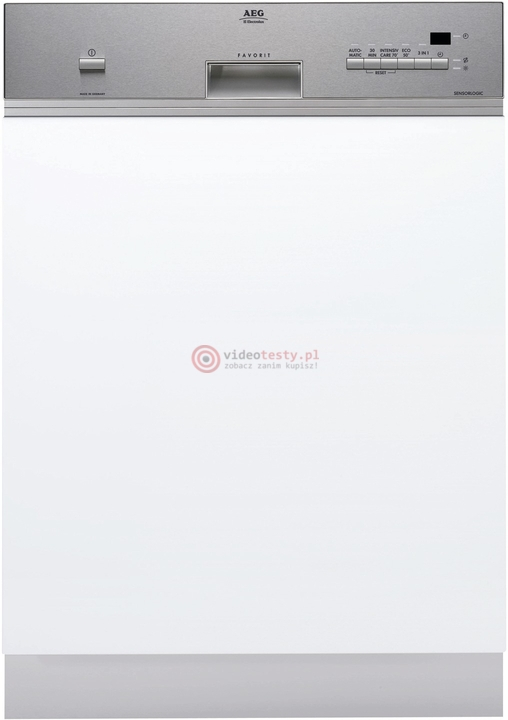 AEG-ELECTROLUX FAVORIT 64080I-M