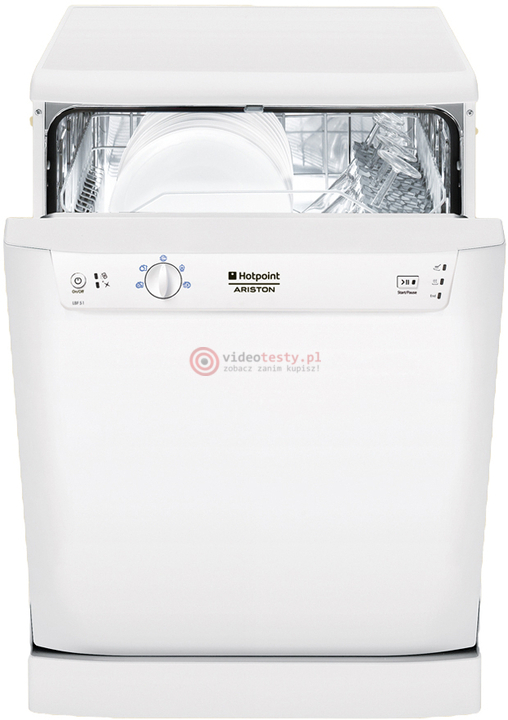 HOTPOINT-ARISTON LBF 51 EU/HA
