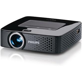 Philips PicoPix 3610
