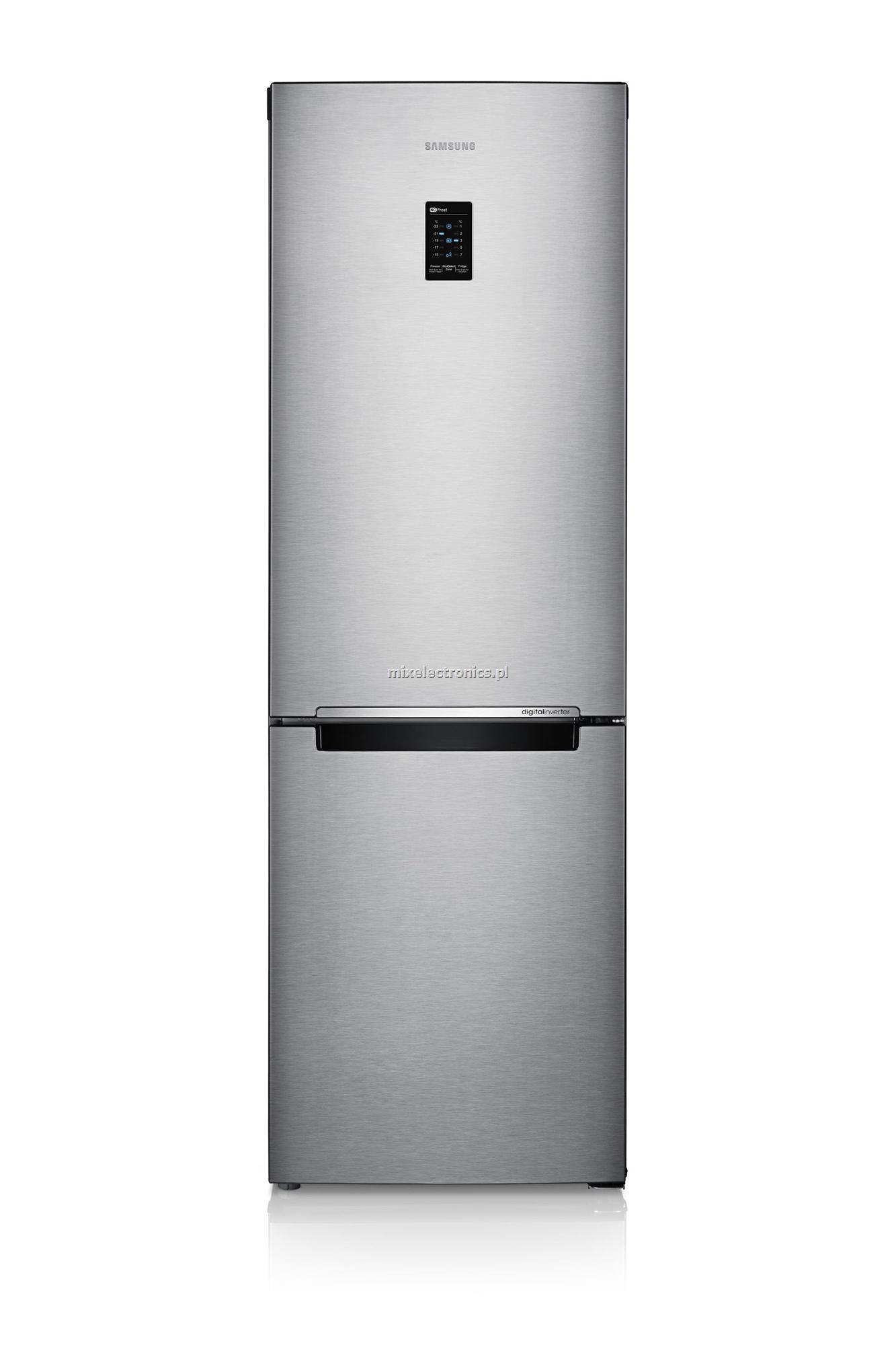 Samsung RB-31 FERNBSA