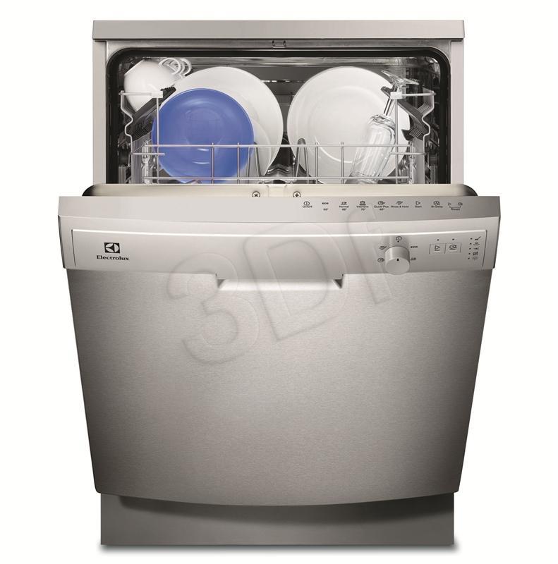ELECTROLUX ESF 6210LOX (szer.60cm / biała)