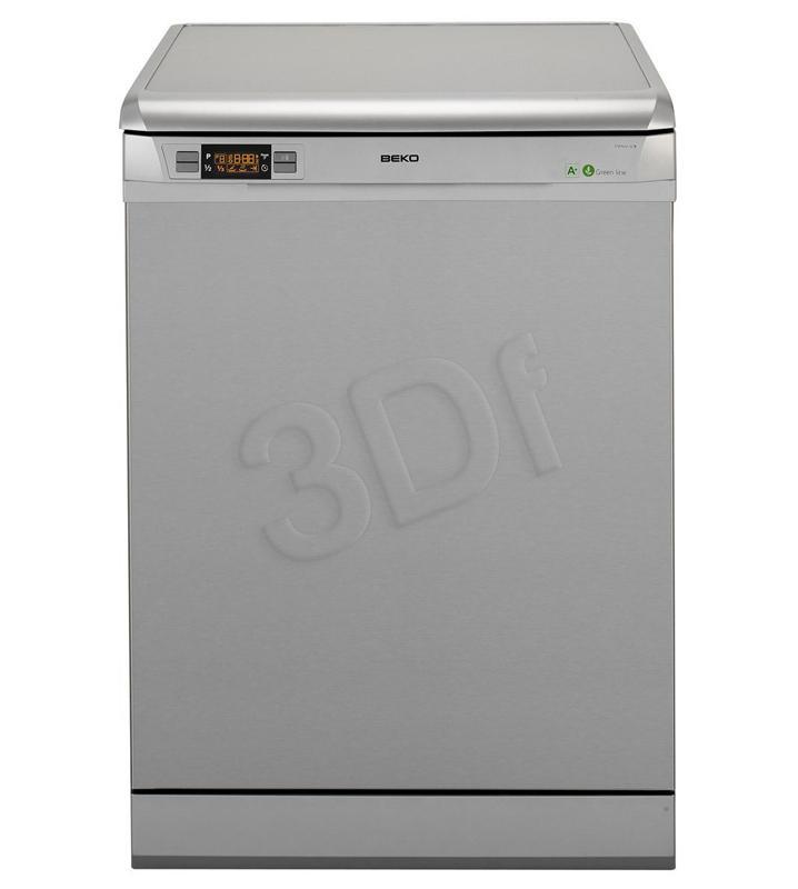 BEKO DSFN 6530 X