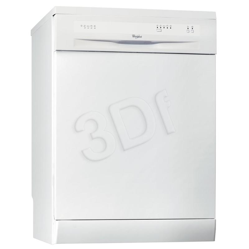 WHIRLPOOL ADP 5300 WH (szer.60 / biała)