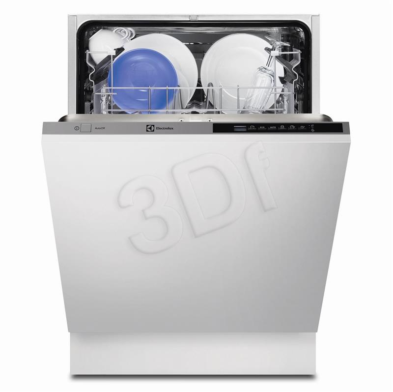ELECTROLUX ESL 3635LO