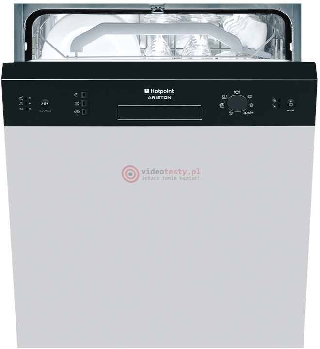 HOTPOINT-ARISTON LFZ 227 A AN/HA