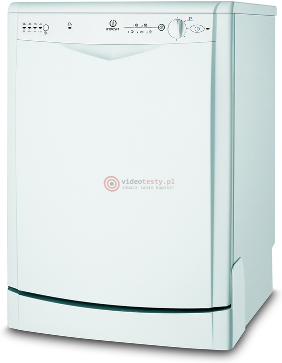 INDESIT IDL 550 EU.2