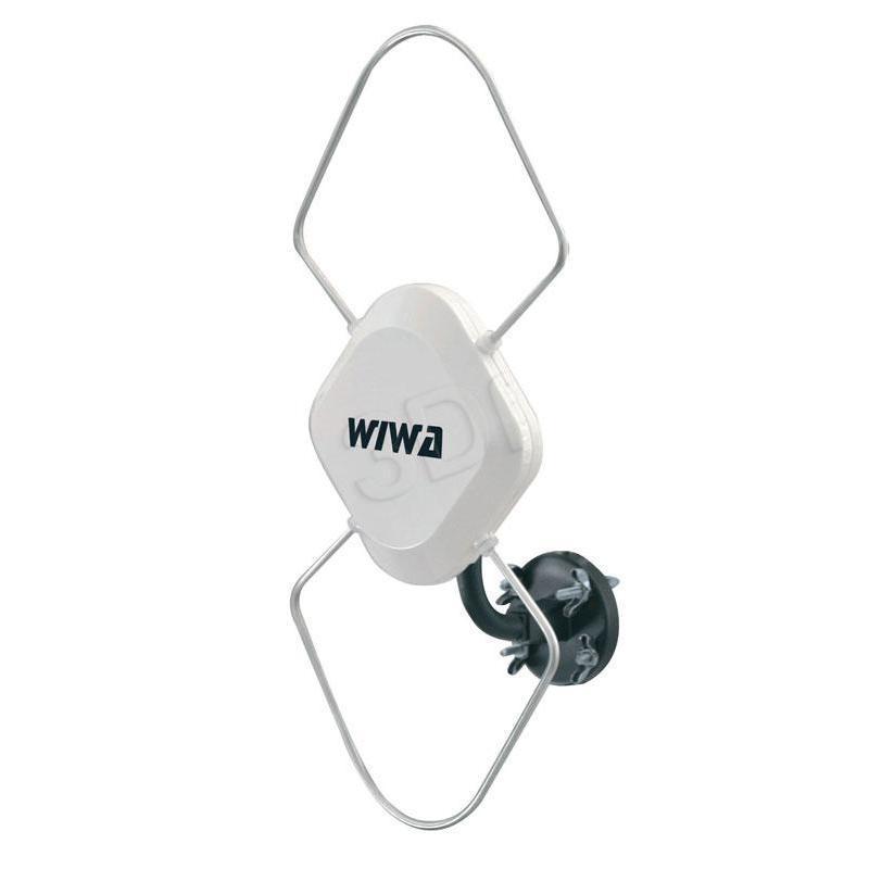 WIWA AN-220