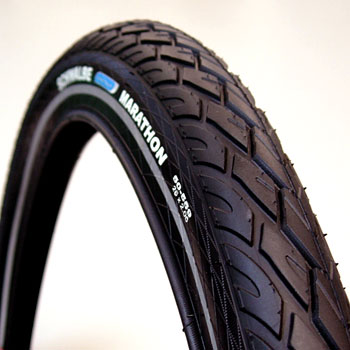 Schwalbe Marathon Green Guard (40x622)