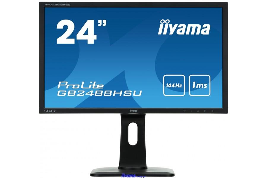 IIYAMA GB2488HSU-B