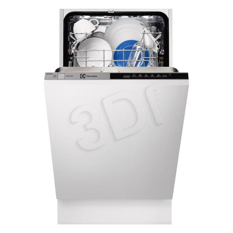 ELECTROLUX ESL 4500LO