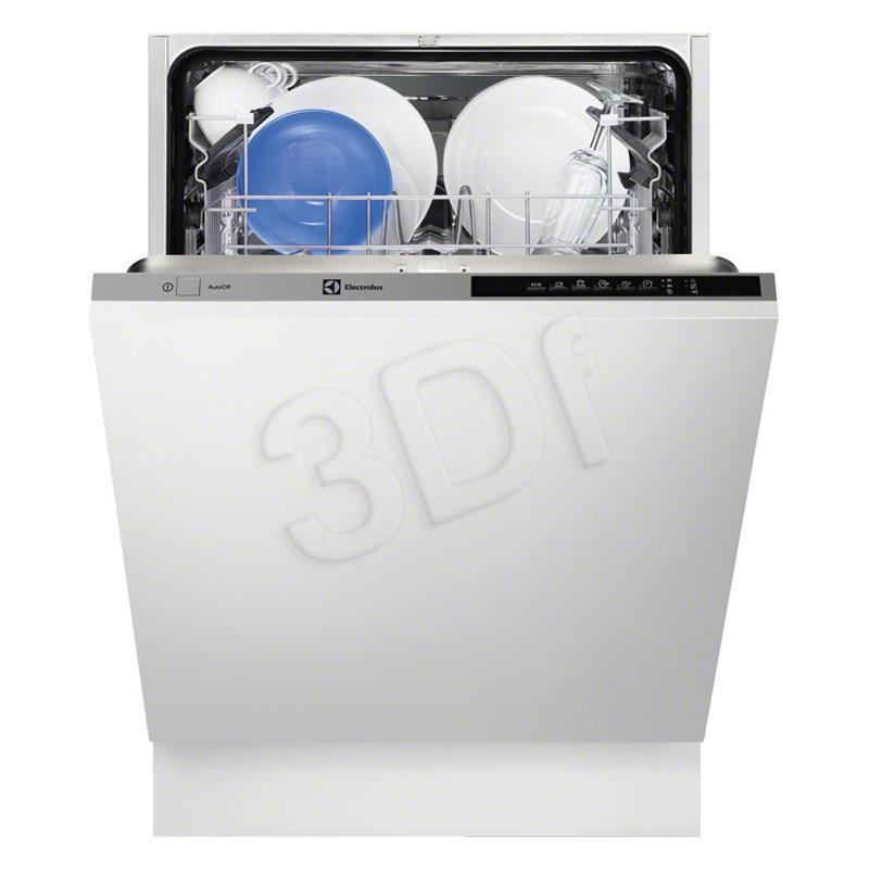 ELECTROLUX ESL 6301LO (60cm / panel zintegrowany)