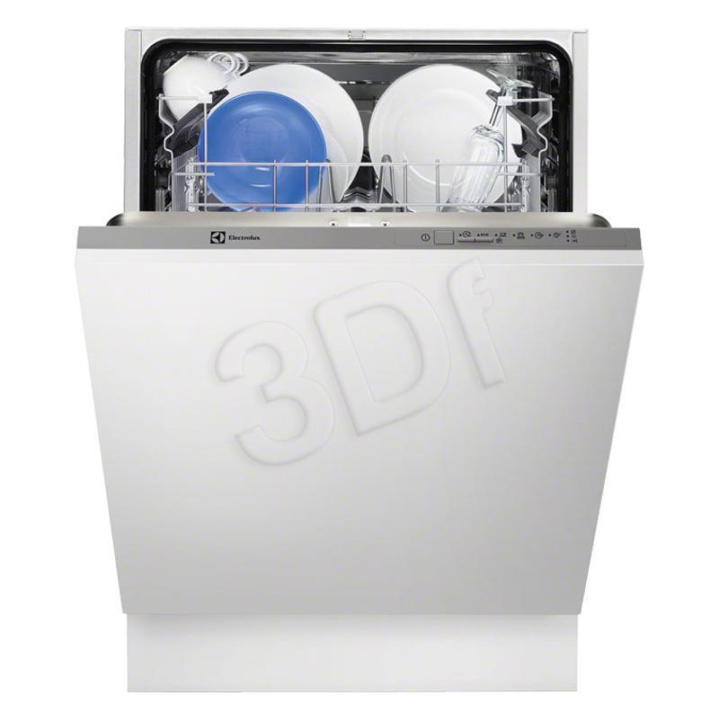 ELECTROLUX ESL 76211LO
