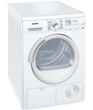 Siemens WT46S515PL
