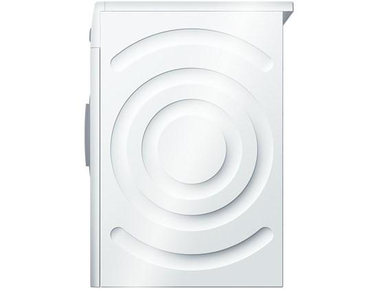 Bosch VarioPerfect WAT24441PL