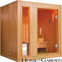 Home&Garden E2