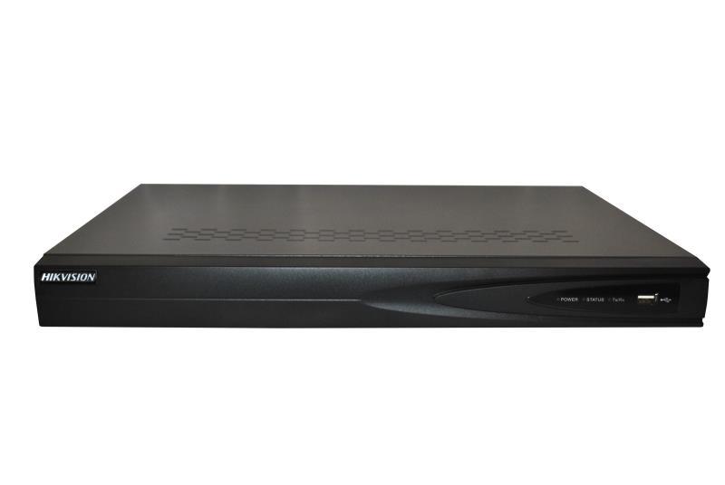 Hikvision DS-7608Ni-Se/P