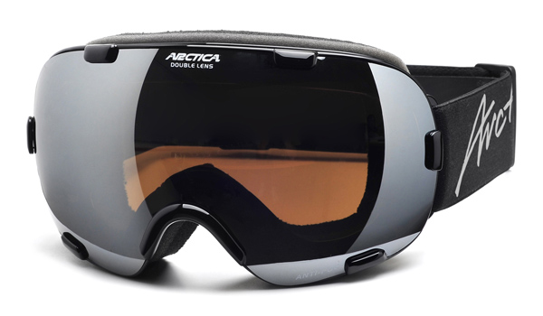 Arctica G-100-C