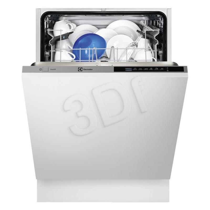 ELECTROLUX ESL 5310LO