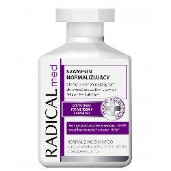 Farmona RadicalMed normalizujący