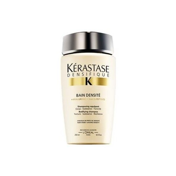 Kerastase Densifique Densite