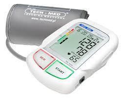 Tech Med TMA-6000