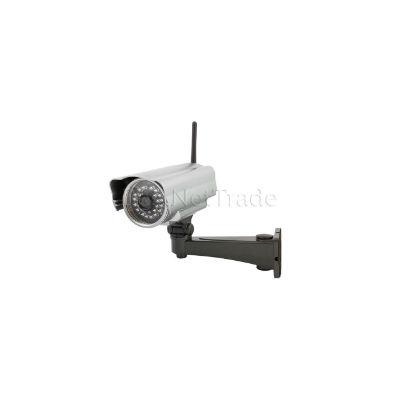 STI Kamera IP WI-FI LAN