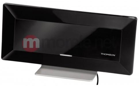Thomson ANT1410