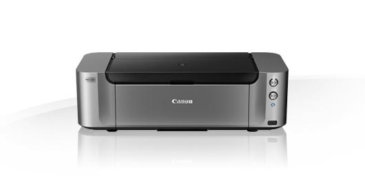 Canon PIXMA PRO100 S