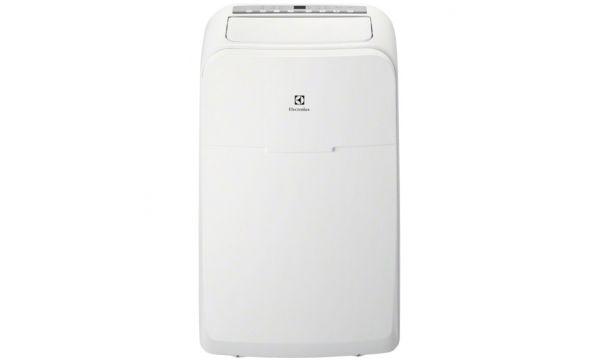 Electrolux EXP09CN1W2 2600
