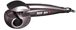 BaByliss Curl Secret C1100E