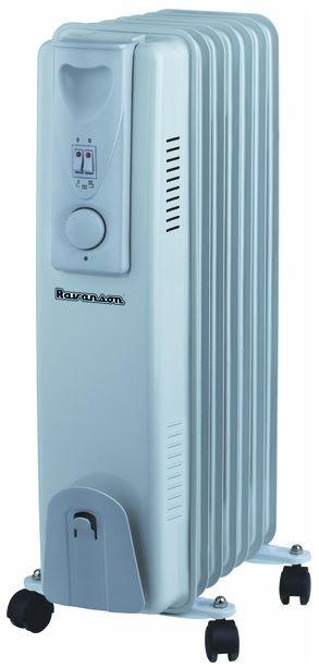 Ravanson OH-07