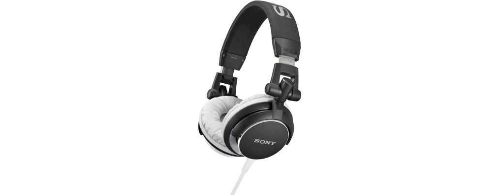 Sony MDRV55B