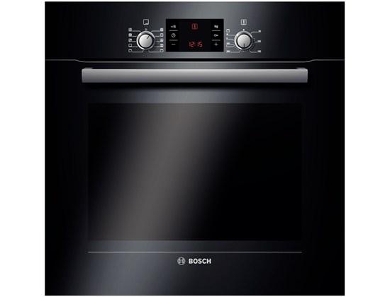 Bosch HBG34B560