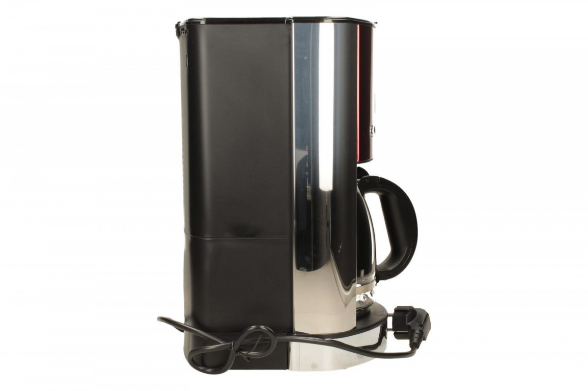 Russell Hobbs Jewels Red 18626-56