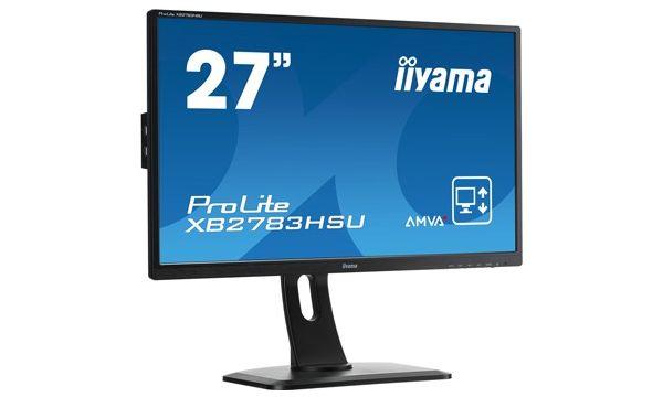 Iiyama XB2783HSU